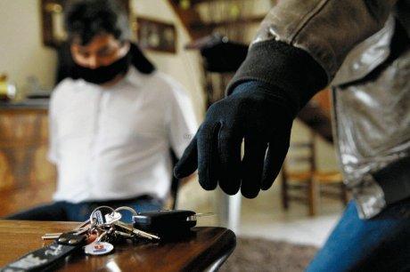 La détection d'intrusion par les caméras intelligentes, une solution pour lutter contre le home-jacking?